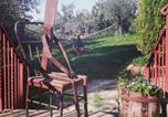 Location vacances Barbarano Romano - La Casa del Grillo-4