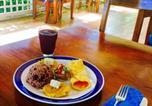 Hôtel Nicaragua - Hotel villa del sol-3