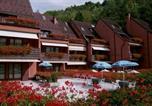 Location vacances Fiavè - Comano Cattoni Holiday Appartamenti-1