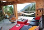 Location vacances Leytron - Chalet Appolin-1
