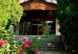 Villages vacances Szczyrk - Ośrodek Wczasowy Panorama Szczyrk-3