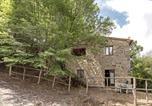 Location vacances Seggiano - La villa della quercia-3