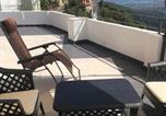 Hôtel Province de l'Ogliastra - Serraenna Bedrooms-3