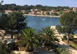 Location vacances Veli Rat - Gorgonia Apartments-2