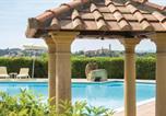 Location vacances Pomarance - Corneto 3-3