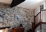 Hôtel Raissac-sur-Lampy - Domaine de Gleyre Table et Chambres d'hôtes proche de Carcassonne-4