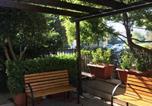 Location vacances Roma - Business & Event & Love-4