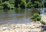 Camping Cahuzac-sur-Vère - Camping Le Clos Lalande-4