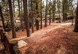 Location vacances Big Bear City - Sugar Pine by Big Bear Vr-1