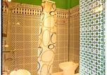 Location vacances Essaouira - Studio Rue Skala-4