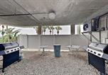 Location vacances Pinellas Park - Updated Bayside Getaway: Pool, Hot Tub, Near Beach condo-3
