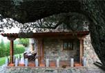 Location vacances Mingorría - Ávila Rural Casa Rural Fanega I-2