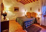 Location vacances Bagno a Ripoli - Il Frantoio delle Grazie-3