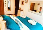 Location vacances Liendo - Cozy apartment-3