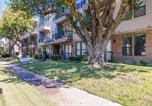 Location vacances Plano - 2br and 1br Apts with Parking and Laundry by Frontdesk-2