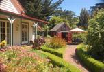 Location vacances  Nouvelle-Zélande - Twin Gullies-3