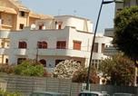 Hôtel Province de Trapani - B&B Mansarda sulle Egadi-3