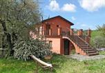 Location vacances Bolano - Locazione turistica Rosolaccio (Lsz313)-3