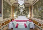 Location vacances Soriano nel Cimino - Palazzo Catalani By Diamond Resorts-3