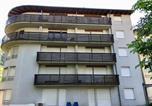 Location vacances Campo di Trens - Appartamenti Isarco-2