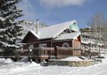 Hôtel Edwards - Roost Lodge-2