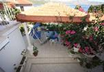 Location vacances Korčula - Apartments Rizzi-2