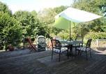 Location vacances Ladignac-le-Long - La Petite Maison, Le Puy-2