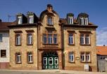 Location vacances Sankt Martin - Baumann & Müller-1