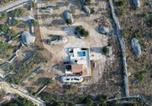 Location vacances Selca - Villa Ancora-3