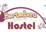 Hôtel Brésil - Berimbauhostel-1