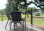 Villages vacances Zilzie - Discovery Parks – Coolwaters, Yeppoon-4