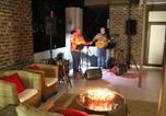 Location vacances Nelspruit - Deja View Exclusive Guesthouse-1