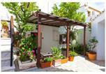 Location vacances Spetses - Villa Kalomira-4