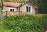 Villages vacances Gravenhurst - Foxwood Resort-1