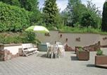 Location vacances Lichtenberg - Holiday home Lichtenberg Wx-1429-4