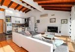 Location vacances Zadar - Apartment Roko-1
