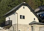 Location vacances Slovenj Gradec - Holiday house Nune-1