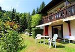 Location vacances Schramberg - Appartementhaus Schwarzwaldblick-3