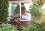 Location vacances Arès - Chez Sophie-2