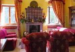 Location vacances Castellina in Chianti - Villa Sant'Uberto Country Inn-2