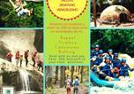 Location vacances Veracruz - Private&Ecological Cabin-1
