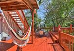 Location vacances North Canton - Quaint and Cozy Retreat Less Than 1 Mi to Lakeview Park-1