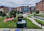 Location vacances Gijón - Casa Lantoxana-2
