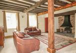 Location vacances Lichfield - Malt House Farm-4