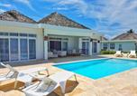 Hôtel Sosua - Ocean Village Deluxe Resort & Spa-2
