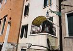 Hôtel Venise - Residenza Ca' San Marco-2