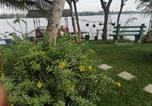 Location vacances Bentota - Mahi Villa-3