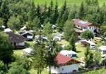 Location vacances Heiligenblut - Haus Julia-1