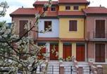 Location vacances Rapolano Terme - Appartamenti Le Terme-1