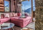 Location vacances Sölden - Chalets - The Peak-3